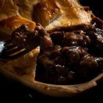 image meat pie